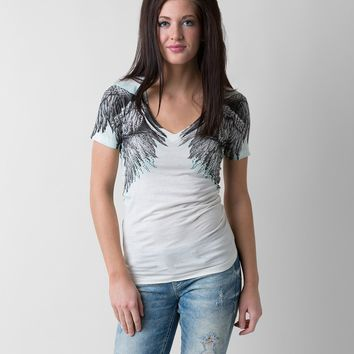 Affliction Isadore T-Shirt