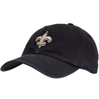 New Orleans Saints - Logo Clean Up Adjustable Baseball Cap
