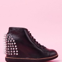 Jeffrey Campbell Edea Spike