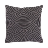 Tazi Throw Pillow