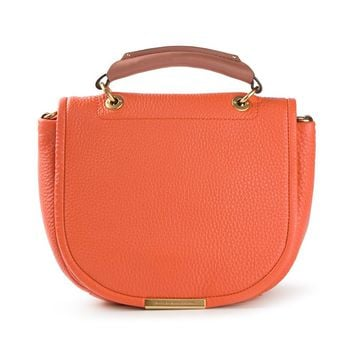 Marc By Marc Jacobs 'Luna X-Body' shoulder bag