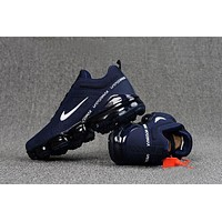 Boys & Men  Nike Air VaporMax Sneakers Sport Shoes