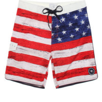 Rip Curl Old Glory Boardshorts at PacSun.com