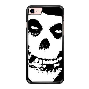 The Misfits Studio867 iPhone 7 Case