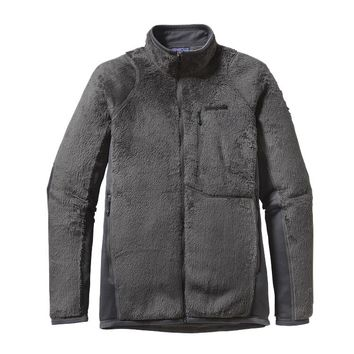 Patagonia Men's R3® Regulator Fleece Jacket