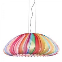 Axo Light - Muse Bulb Pendant Light
