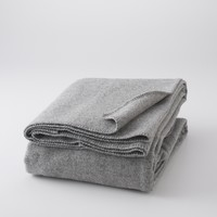 Utility Service Blanket