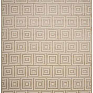 Safavieh Cottage COT941J Area Rug
