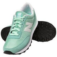 501 Classic Run Shoes by New Balance®