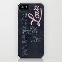Teenage Dream by Katy Perry iPhone Case by Charlotte Horsfall | Society6