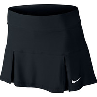 Women's Nike Dri-FIT Four Pleated Tennis Skort