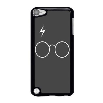 HARRY POTTER iPod Touch 5 Case Cover