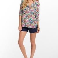 Lilly Pulitzer - Boston Top