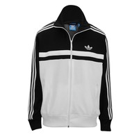 adidas Originals Icon Track Top - Men's at Champs Sports