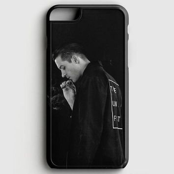 G Eazy iPhone 8 Case