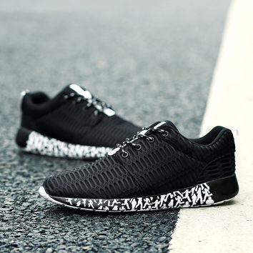 Professional Hot Sale On Sale Comfort Hot Deal Plus Size Sneakers Summer Shoes Shock-absorbing Jogging Shoes [10760228175]
