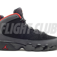 air jordan 9 retro (gs) - Air Jordan 9 - Air Jordans | Flight Club