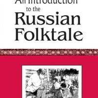 An Introduction to the Russian Folktale