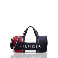 Patriot Duffle | Tommy Hilfiger USA