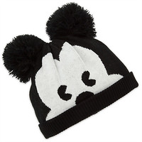 Mickey Mouse MXYZ Knit Cap | Disney Store
