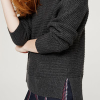 Fireside Sweater | LOFT