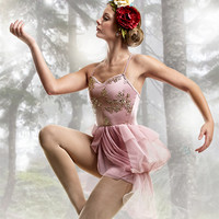 Curtain Call Costumes® - Summer Fantasy