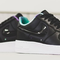 Air Force 1 ´07 Lv8 All Star QS Nothern Lights