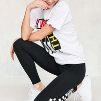 Vans X UO Checkerboard Legging - Urban Outfitters