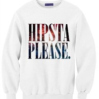 Galaxy Hipsta Please