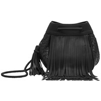 Vince Camuto Andy Crossbody