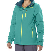 The North Face Women's Jackets & Vests WOMEN'S KOMPER JACKET
