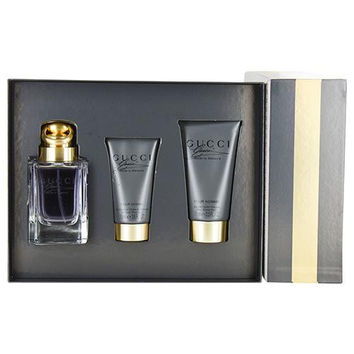 Gucci Gift Set Gucci Made To Measure By Gucci