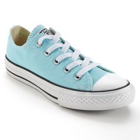Converse Chuck Taylor All Star Poolside Unisex Sneakers