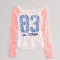 Clearance | American Eagle Outfitters