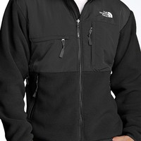 Men's The North Face 'Denali' Recycled Fleece Jacket