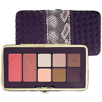 tarte Amazonian Clay Eye & Cheek Palette