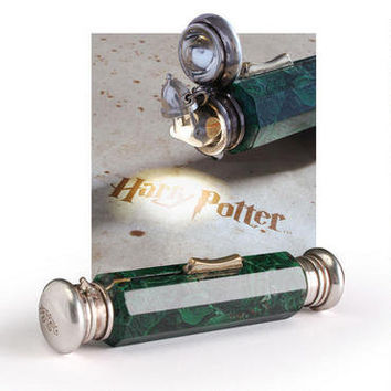 Deluminator Prop Replica from Harry Potter and the Deathly Hallows |
