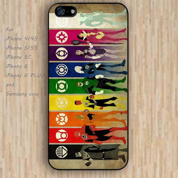iPhone 5s 6 case colorful cartoon characters phone case iphone case,ipod case,samsung galaxy case available plastic rubber case waterproof B377