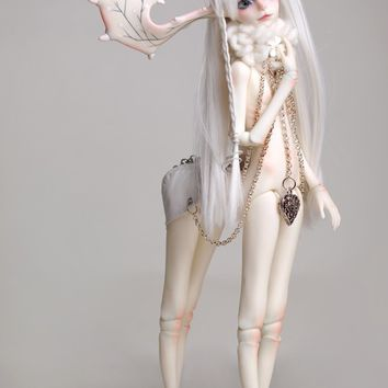 Amos - 46cm Boy, Doll Chateau - BJD Dolls, Accessories - Alice's Collections