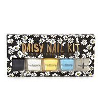 Daisy Doll Nail Polish Set