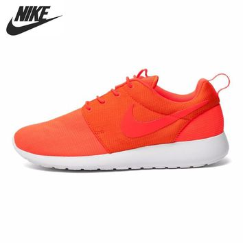 Original New Arrival NIKE ROSHE ONE Men's Running Shoes Sneakers