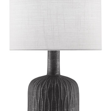 Currey Company Rivers Table Lamp