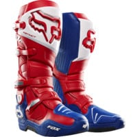 Instinct Limited Edition Boot - Fox Racing