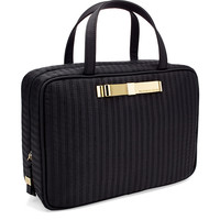 Bold Hanging Travel Case - Victoria's Secret - Victoria's Secret