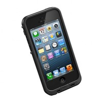 LifeProof frē iPhone 5 Case - iPhone 5 | LifeProof