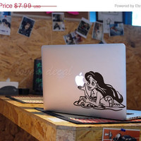 http://www.etsy.com/listing/114568921/discount-mermaid-princess-decal-for?