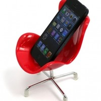 Assorted Cell Phone Holder Seats by Cupcakes and Cartwheels - ShopKitson.com