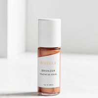 Sibelle Bronzer - Urban Outfitters
