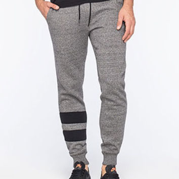 HURLEY Getaway Mens Sweatpants | Joggers & Sweatpants