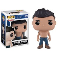 Time to Sparkle...Twilight Funko Pop Vinyls Are Here! - POPVINYLS.COM